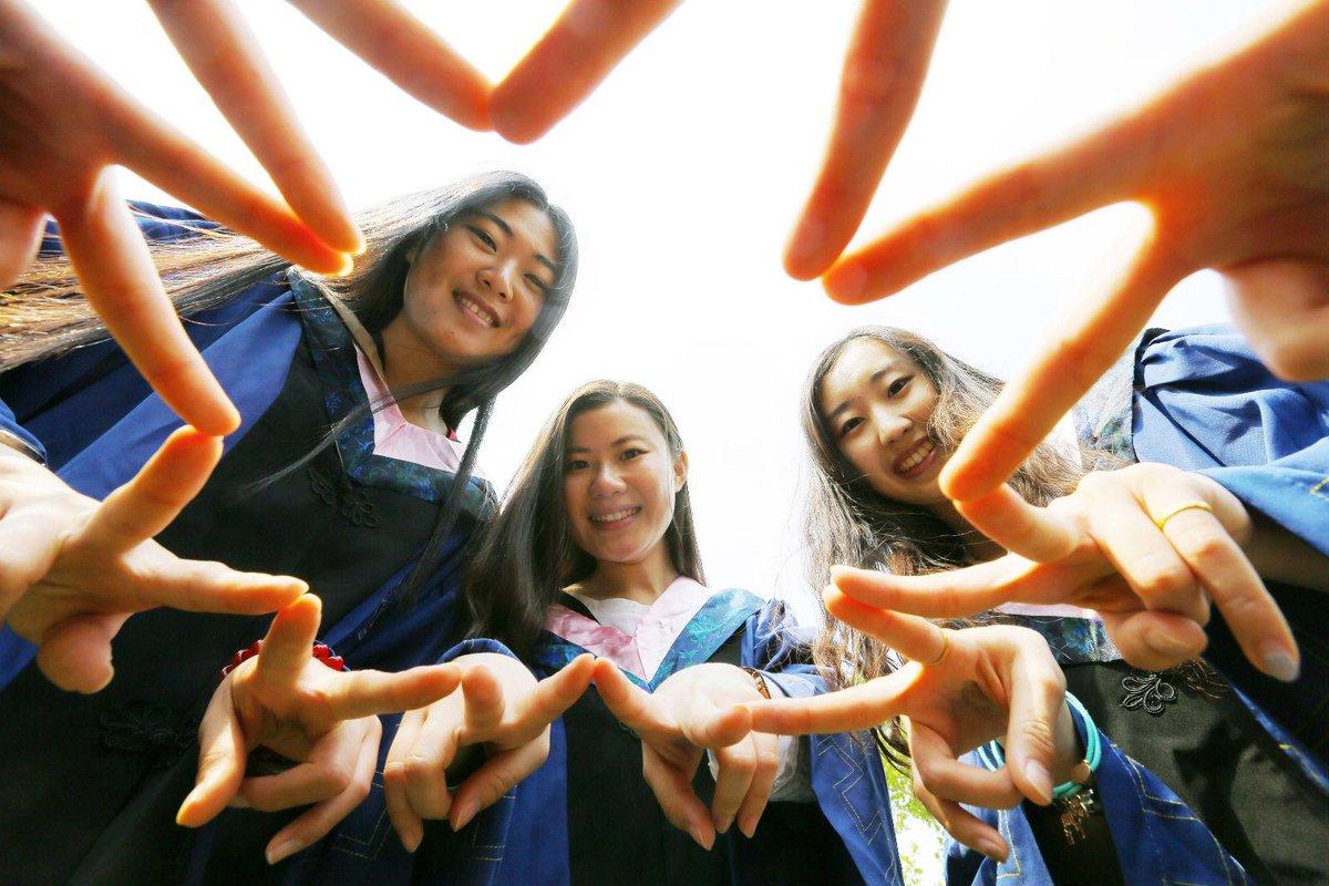 День молодежи в Китае