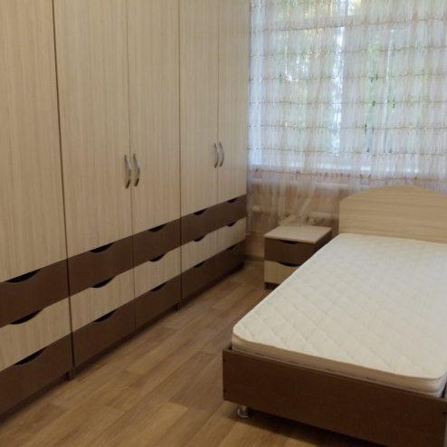ГОУ Ярославской области Рыбинский специальный (коррекционный) детский дом