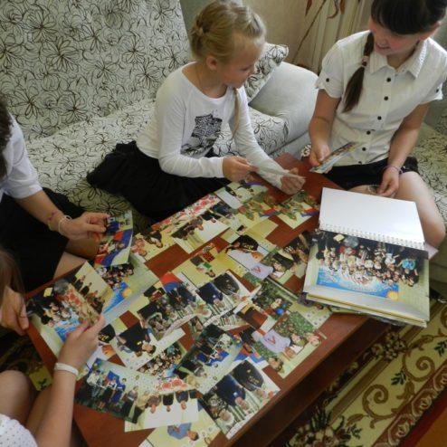 Государственное казенное образовательное учреждение Свердловской области для детей-сирот и детей, оставшихся без попечения родителей, «Сысертский детский дом